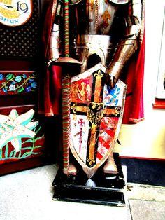 Kauhublogi: Tallinnan ritarit sädehtivät mutta muikevat kuin vaari....