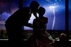 Boston Wedding Event Photographer » Luster Studios