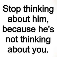 Super quotes for him cute in hindi Ideas Sad Crush Quotes, Sad Love Quotes, New Quotes, Quotes For Him, Mood Quotes, True Quotes, Funny Quotes, Inspirational Quotes, Crush Quotes About Him