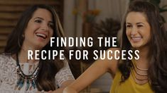 Chef Chloe Coscarelli: Here's Her Recipe For Success
