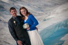 Flynn Fotography, Kally Flynn, Wedding Photography, Juneau Wedding Photographer, Alaska Wedding, Glacier Wedding, Juneau Alaska