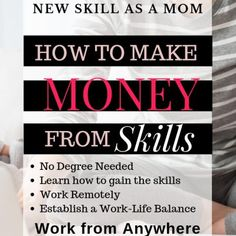 Edit Post ‹ Modern Moms Lifestyle — WordPress