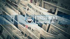 Wie in allen Bereichen gibt es auch im Kraftsport täglich jede Menge interessante Neuigkeiten. Erwähnenswertes wird hier in unregelmäßigen Abständen veröffentlicht. Täglich vorbeischauen lohnt sich auf jeden Fall. Die Neuigkeiten beziehen sich in vielen Fällen auf Fitness-News aus Deutschland. Überwiegend handeln diese Berichte von Fitness-YouTube und Fitness-Instagram.  #fitness #gym #news #kraftsport #muskelaufbau #fettabbau #youtube #fitnessyoutube #sport #muskelwachstum #abnehmen… Fitness Gym, Youtube, News, Instagram, Sports, Knowledge, Germany, Sport, Youtube Movies