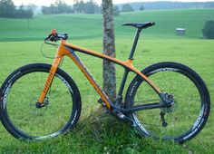 bmw #mountain #bike http://www.ondabike.es/producttag/9301-bmw-mountain-bike.aspx