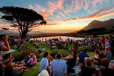 Join the locals at Cape Point Vineyards' famous Noordhoek Community Market on Sunday afternoons between and Woodstock, Couples Spa Packages, Places To Travel, Places To Visit, Clifton Beach, Cape Town Hotels, Romantic Things To Do, Africa Travel, Travel Couple