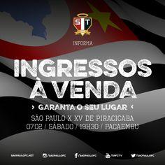 #07 - Campeonato Paulista: XV de Piracicaba