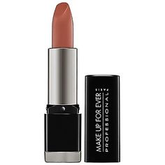 MAKE UP FOR EVER Rouge Artist Intense 3 012 oz ** Learn more by visiting the image link. (Note:Amazon affiliate link)