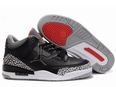 Nike TN Homme Noir Blanc GH