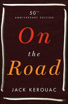 Jack Kerouac, On the Road