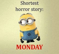 From minions …. Of course I talk to myself, I need an expert advise … below are some more similar hilarious minions pictures and funny memes, hopefully you will enjoy them ALSO READ: Minion Meaning ALSO READ: Top 25 Funny Graduation Captions Minion Humour, Funny Minion Memes, Minions Quotes, Funny Relatable Memes, Minion Sayings, Hilarious Jokes, Cartoon Jokes, Jokes Quotes, Really Funny Memes