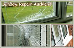 The windows are repaired only by professionals and in a true courteous manner. Window Repair Auckland re-establishes the safety, security, and complete appearance of the windows. Our Services are reasonable prices and with no added costs. Window Glazing, Window Repair, Glass Repair, Free Website, Money Saving Tips, Glaze, Windows, Auckland, Safety