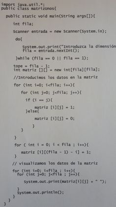 C Programming, Python Programming, Programming Languages, Data Structures, Information Technology, Computer Science, Web Development, Computers, Android