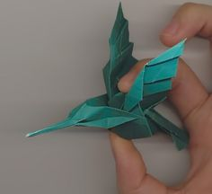 advanced origami - Google Search