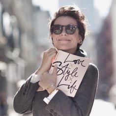 Unbedingt lesen!: Top 5 Modebücher