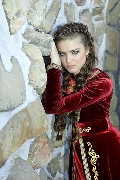 Ilona <3 :)