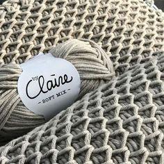 359 Beste Afbeeldingen Van Haken In 2019 Crochet Blankets Crochet