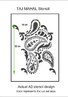 6pcs//set Metal Cutting Dies Stencil Scrapbook Paper Cards Craft Embossing RAH