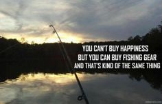 Check us out: www.bestbuddyfishing.com for the latest fishing tool that will bring you happiness!:) #fishing #kidsfishing #fishinggear