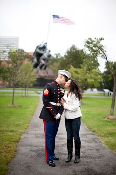 BEST Engagement Shoot Locations | Heart Love Weddings | Abby Grace Photography
