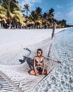 Hi again :) I know it took me quite a while to finish Part 2 of my Mauritius Travel Diary. Lot's of spontaneous trips stopped me finishing this one. Mauritius Travel, Mauritius Island, Fiji Islands, Cook Islands, Wanderlust Travel, African Holidays, Venice Travel, Backyard Hammock, Just Dream