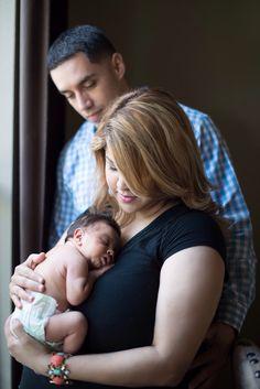 Newborn Photography Newborn Announcement, Newborn Photography, Face, Faces, Newborn Pictures, Newborn Baby Photography
