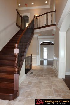 1000 Images About Natural Stone Flooring On Pinterest