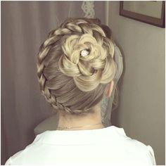 Phenomenal William Hair Salon Sweethearts Hair Design Youtube Hair Styles Hairstyles For Men Maxibearus