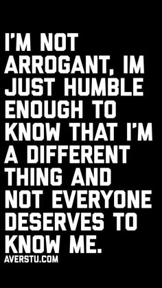 56 Inspirational Quotes About Strength and Perseverance Quotes About Change - BoomSumo Quotes Inspirational Quotes About Strength, Motivational Quotes For Life, Inspiring Quotes About Life, Positive Quotes, Fight Quotes, Girly Quotes, Best Love Quotes, Good Life Quotes, Change Quotes