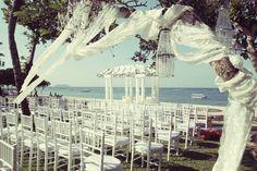 Flora lines white wedding dinner wedding ideas pinterest flora book tea rose wedding designer for your wedding junglespirit Gallery