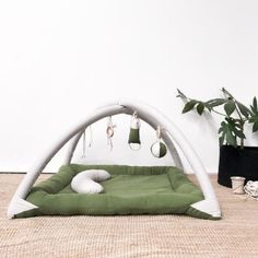 Soft, durable and is designed to be multipurpose Eco Baby, Outdoor Furniture, Outdoor Decor, Hanging Chair, Bed, Design, Home Decor, Hammock Chair, Stream Bed