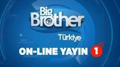Big Brother Türkiye - YouTube