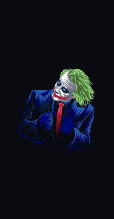 Download Free Android Wallpaper Joker