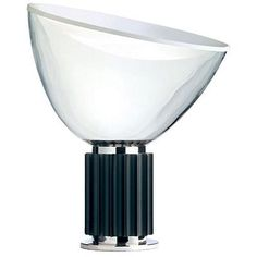 Taccia by Achille Castiglioni produced by FLOS - click to enlarge