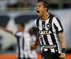 Camisetas de futbol del Botafogo baratas 2016/17