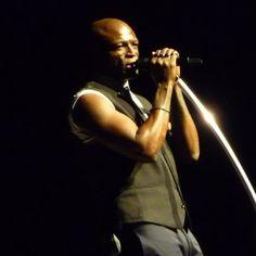 55 Best Nigerian musicians images in 2015 | Music, Sade adu, Black