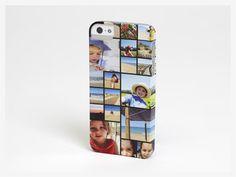 Personalised iPhone Photo Cases   iPhone 5 4/4S 3GS - PhotoBox