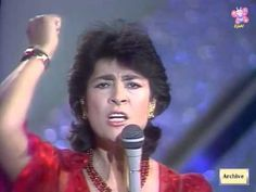 Irene Papas - Tis agapis aimata (Axion Esti) - YouTube Irene Papas, Best Songs, Wonders Of The World, Youtube, Women, Celebs, Musica, Youtubers, Youtube Movies
