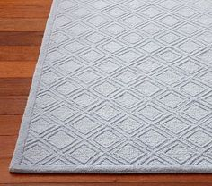 Somerville Rug #PotteryBarnKids For EMB Bedroom Is 8 X 10 Big Enough? Free  Shipping