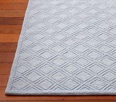20664a6d5efe06ce610b2a6b042badd7--kids-rugs-blue-rugs pottery barn baby rugs