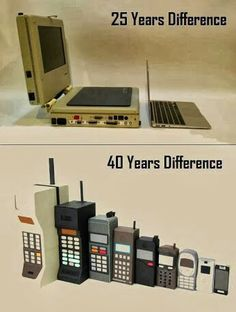 High Tech Gadgets in Today's Life Technology Gadgets, Tech Gadgets, New Technology, Mobile Technology, Business Technology, Technology Design, Digital Technology, Technology Timeline, Technology Quotes