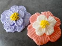 Image result for brush embroidery templates tutorials
