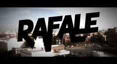 Superbe vidéo Rafale Drive from New York Broadway Shows, Cinema, New York, News, Video Clip, Fixed Gear, Urban Bike, Movies, New York City