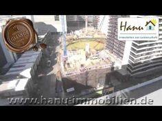 Das #Neubauprojekt entstand in dem beliebten Stadtteil Neustadt: Der #Neubau liegt in einer ruhigen Seitenstraße und umfasst 45 #Wohnungen mit je 2-5 Zimmern und ca. 38-120 m² Wohnfläche.   Noch sind 15 der #Wohnungen verfügbar und zu einem Kaufpreis von € 180.000,- bis € 490.000,- zu erwerben.  http://www.hanu-immobilien.de/ihre-objektanfrage  #wohnung #eigentumswohnung #kaufen #hamburg #penthaus #neubauwohnung #neubau  #immobilien #mieten #immobilienmakler_in_hamburg #hanu_immobilien…
