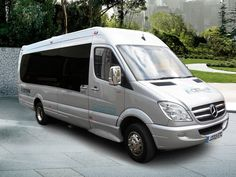 Our 16 seater minibuses are ideal for groups looking to escape on a night out, yet have too many people to fit into a standard 8 seat taxi. - See more at: http://www.coachesetc.com/Coach-Fleet/16-Seater-Minibuses#sthash.lKTFQZn8.dpuf
