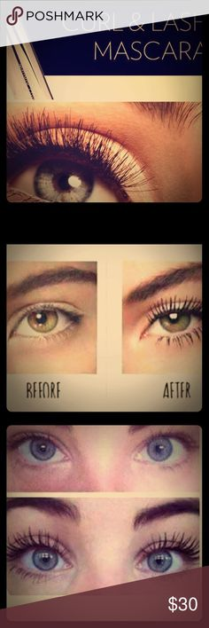 🖤Lash Lengthening Mascara🖤 🖤Lash Lengthening &Strengthening Mascara🖤 💖Defining Mascara💖💕Long Lashes💕 ✨Beautiful lashes from this AMAZING mascara!  💖No Fibers Or Oils  🖤Vitamins to make lashes grow 💖Smudge && Flake Free 🖤 Will Not Clump up ✨Send me a text to get this awesome mascara for only $20!✨(304)627-4437✨✨NuSkin✨ Makeup Mascara