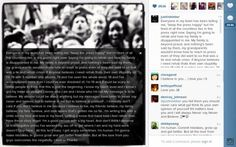 Justin Bieber Goes on Instagram Rant Against the Press, Lindsay Lohan  Here is his message