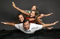 Bildergebnis für familien fotoshooting
