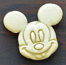 easy soap carving ideas - Google Search