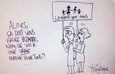 #soiréejesuischarlie - Pénélope Bagieu