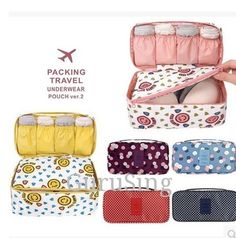 Product Name: Underwear Pouch Version 2 Click On Link To View This Product : http://gurusing.sg/shop/womens-fashion/underwear-pouch-version-2. We Have Publish More Products And Special Offer Are Going On Our Website GuruSing. Hurry Enjoy Up To 80% Discounts......